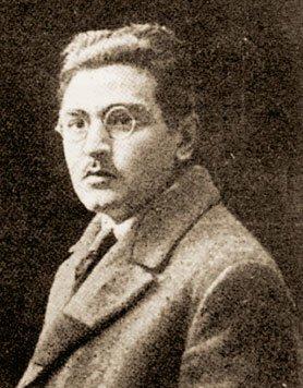 Alvaro das Casas
