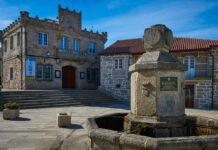 Ayuntamiento de Rodeiro