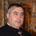 D. Carlos Varela García