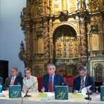 Presentación do Libro En galego, con toda seguridade