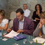 Seminarios Lei Política Lingüística