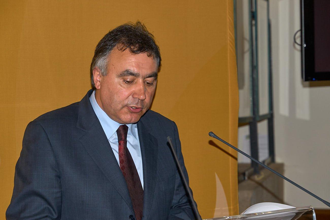 Premios Lois Peña Novo 2008