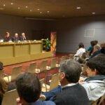Presentacion campaña: En galego, agora e sempre