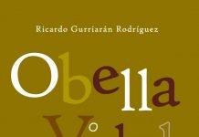 Obella Vidal - Investigador, empresario e galeguista