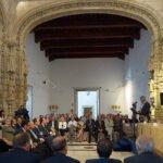 Conmemoración da Declaración do Hostal