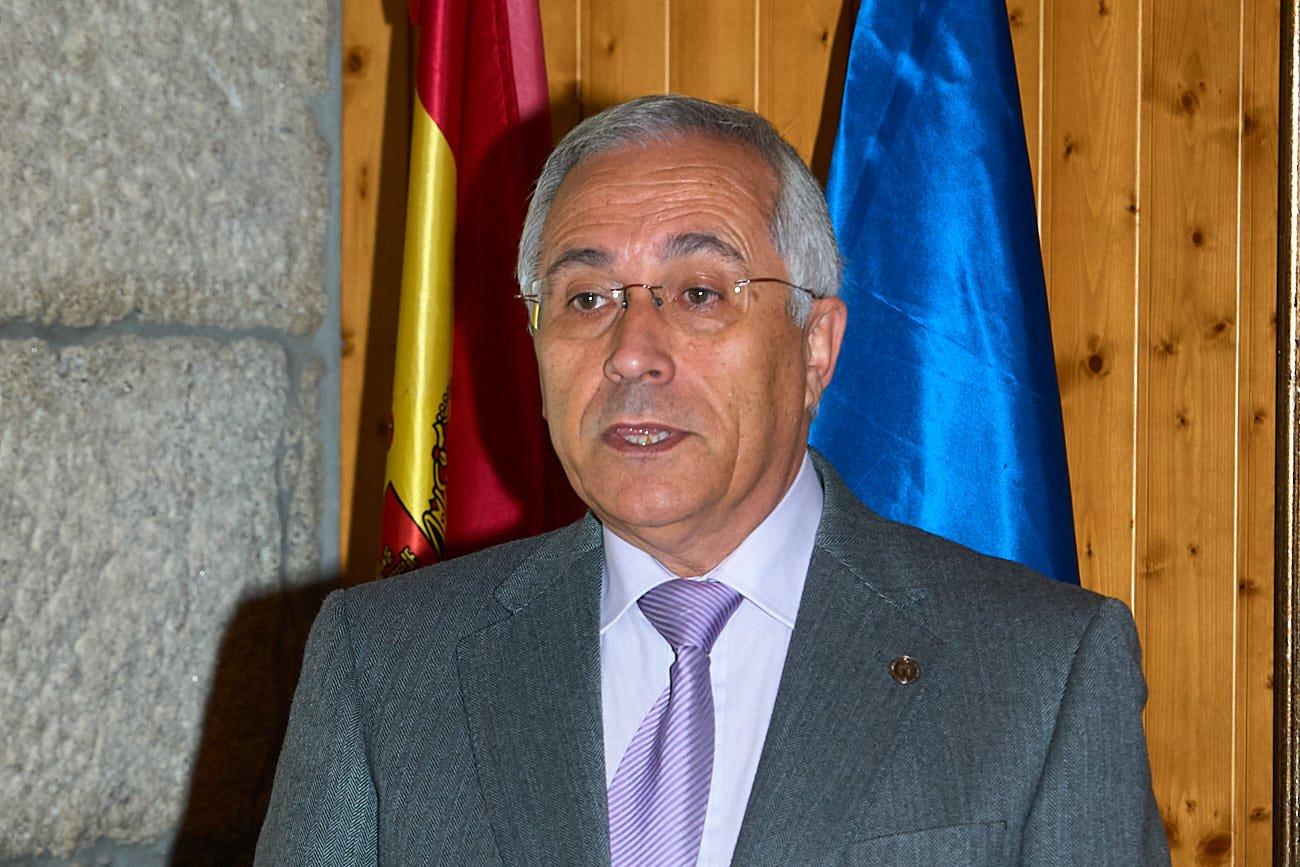 Declaración de Mondariz-Balneario