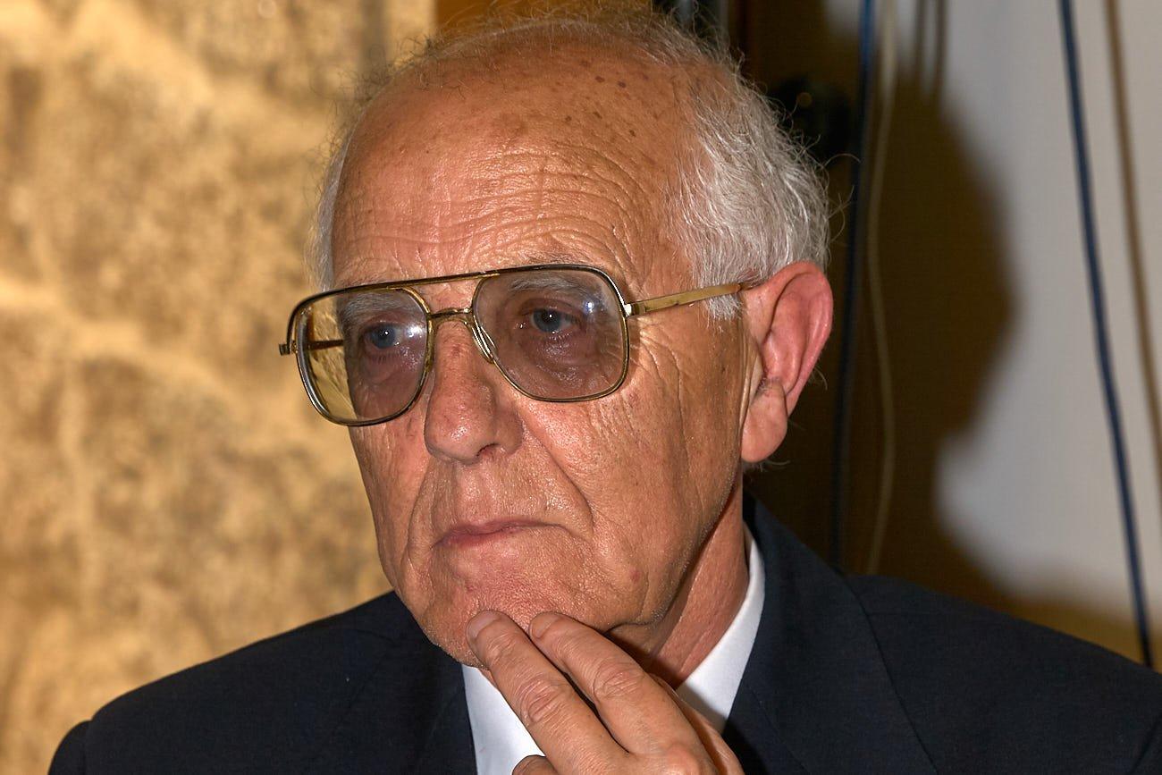 Premios Lois Peña Novo 2010