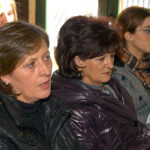 "Presentación campaña ""A Lingua no Padal"""