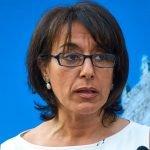 Premios Lois Peña Novo 2011