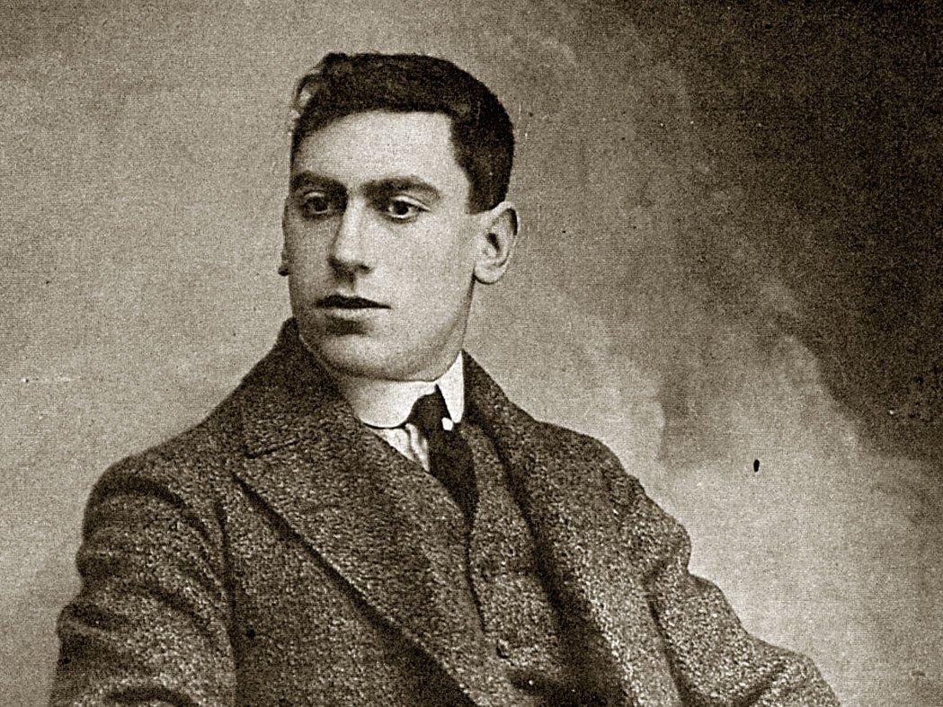 Arturo Noguerol