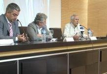 Foro Peinador en Ourense