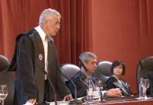 V Asemblea Xeral da Irmandade Xurídica Galega