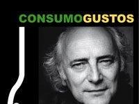 Consumogustos