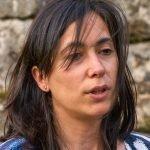 Premios Lois Peña Novo 2013