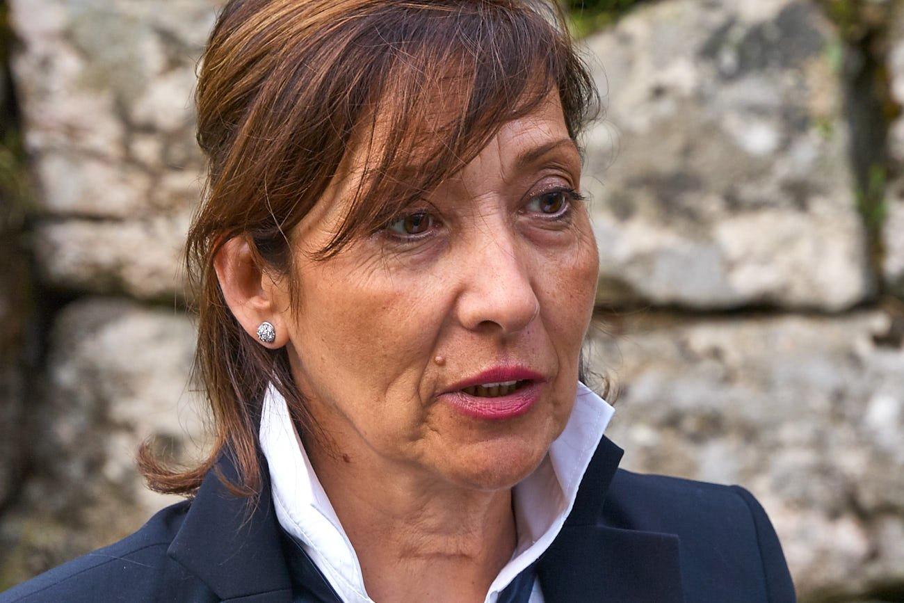 Premios Lois Peña Novo 2014