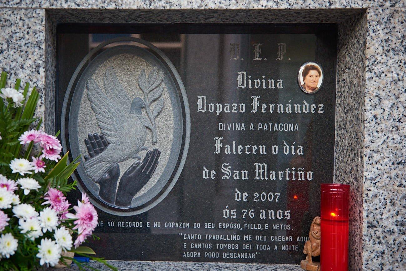 DÍA DA RESTAURACIÓN DA MEMORIA LINGÜÍSTICA DE GALICIA EN MARÍN