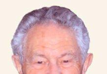 Xosé Fariña Jamardo