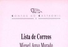 Contos de Castromil