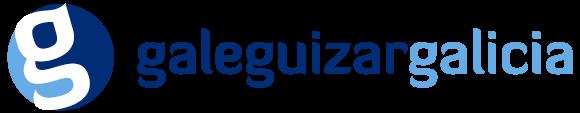 Galeguizar Galicia