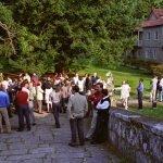 Premios Lois Peña Novo 1998