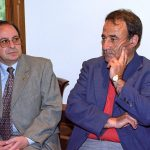 Premios Lois Peña Novo 1999