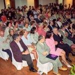 Premios Lois Peña Novo 2004