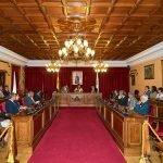 III Asemblea IXUGA