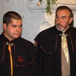 Xuices Honorarios 2007 Couto Mixto