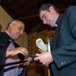 Xuices honorarios 2015 Couto Mixto