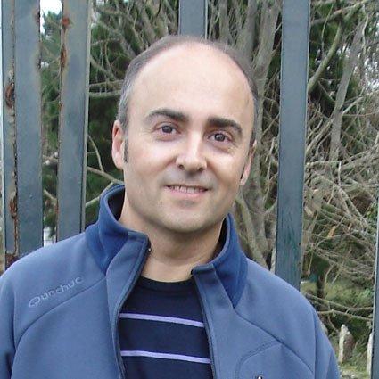 D. ANTÓN RIVEIRO COELLO