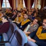 V Asemblea ISAGA