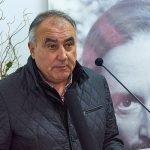 Chano Piñeiro, boticario e cineasta galeguista ISAGA