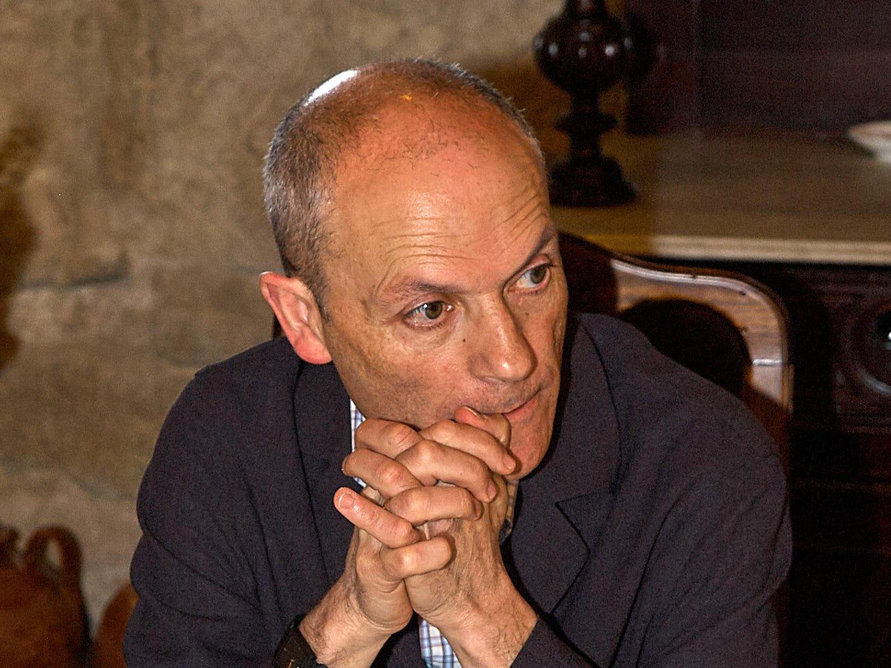 Encontro en Lestrove - Foro Peinador 2007-06-20