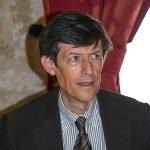 Encontro en Lestrove - Foro Peinador 11-1-2008