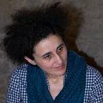 Encontro en Lestrove - Foro Peinador 23-4-2008