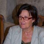 Encontro en Lestrove - Foro Peinador 19-9-2008