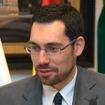 Empresa e identidade - Foro Peinador - 23/10/2009