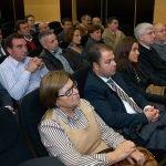 En galego, consumo gusto - Foro Peinador - 26/11/2009
