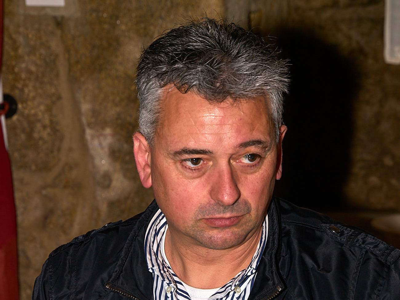 Encontro en Lestrove - Foro Peinador 25/02/2010