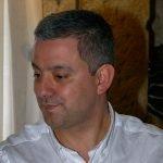 Encontro en Lestrove - Foro Peinador 30/04/2010