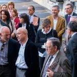 Sinatura Convenio Celtic Estores - Foro