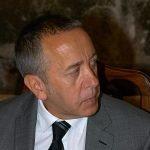 Encontro en Lestrove - Foro Peinador 09/11/2010