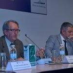 GALEGO CON LEITE - Foro Peinador 05/05/2015