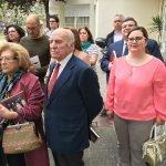 DÍA DA GALEGUIDADE EMPRESARIAL - Foro Peinador 05/05/2016