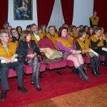 III Asemblea da ISAGA