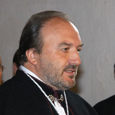 FRANCISCO FERNÁNDEZ DEL RIEGO