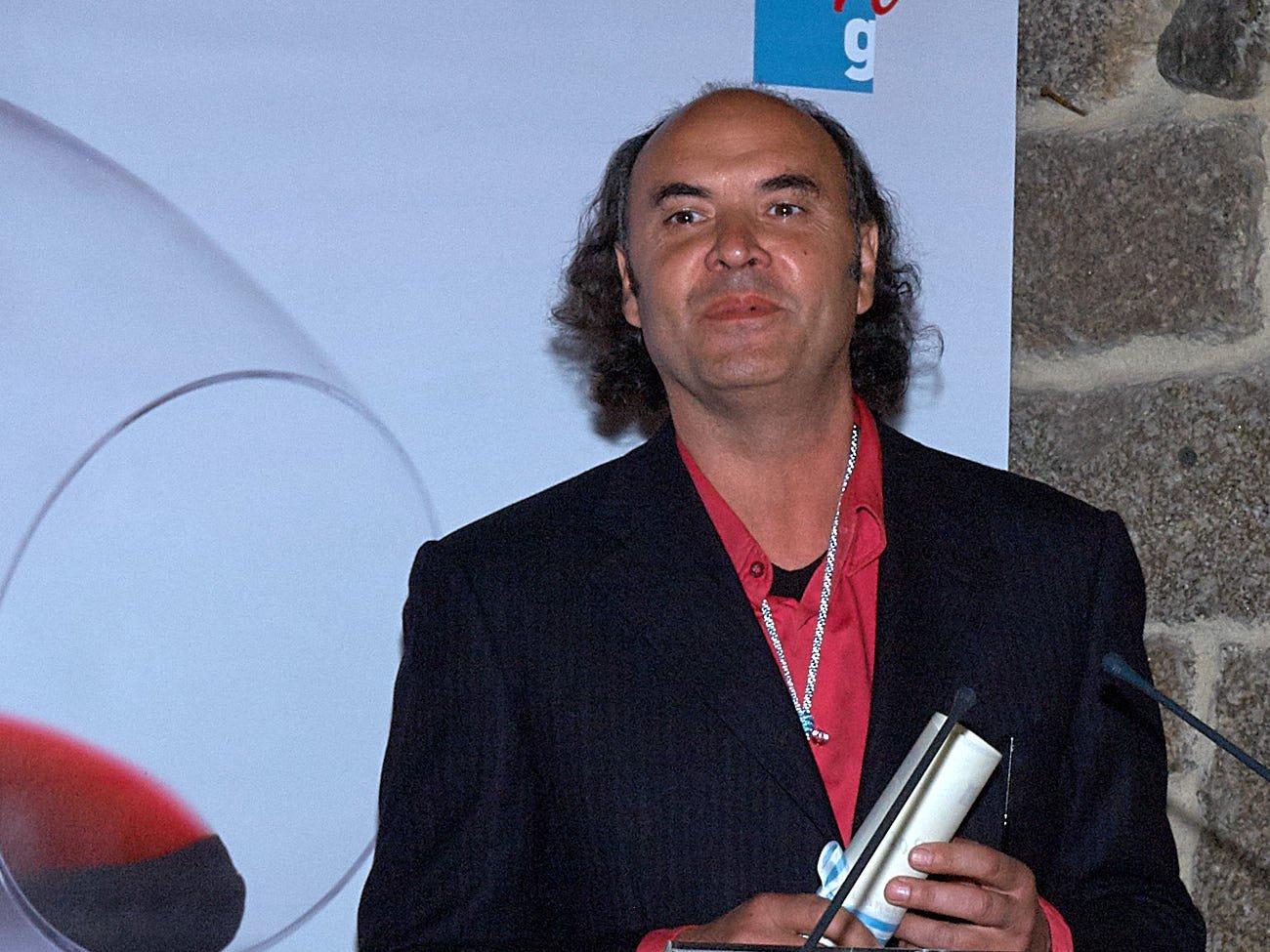 Bacelos de prata 2008