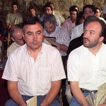 Colleita 2004 Alvara das Casas