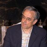 Bacelos de Prata 2006