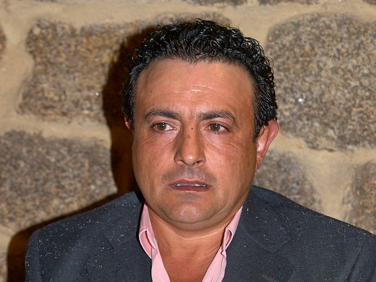 Bacelos de Prata 2011